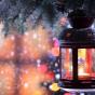 Чудо в Рождество