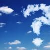 Могли ли люди выдумать Бога?