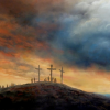 Стоит ли откладывать покаяние?