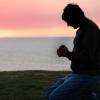 Я не могу молиться «Отче наш…»