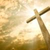 Неверие в Бога — грех?!