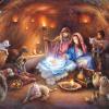 Кто придумал Рождество?