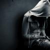 Родион: от депрессии к свободе