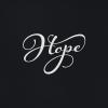Дает ли Библия надежду на лучшее будущее?