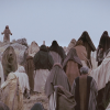 Почему Иисус не разглашал о чудесах?
