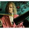 В поисках истины (выпуск 4). Взгляд на Исаака Ньютона