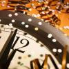 Новогодние перемены