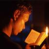 Это вам не молитвы читать…