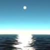 Рыбацкая лодка (песня)