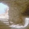 А что, если история о воскресении Христа лживая?