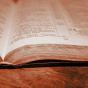 Дошел ли до нас оригинал Библии?