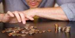 Заработная плата грешника