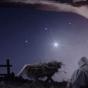 Рождение Надежды
