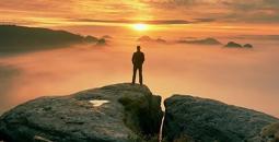 Что дает вера в Бога здесь на земле?