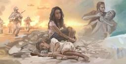 Почему Бог допускает зло?