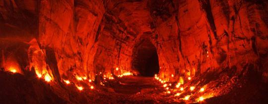 Справедливо ли любящему Богу оправлять людей в ад?