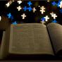 Рождественское благословение (Аудио)
