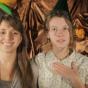 Молождный Видеоблог Измайлово ( 2 сезон выпуск 5)