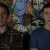 Молодежный Видеоблог Измайлово (2 сезон 6 выпуск)