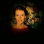 Молодежный Видеоблог Измайлово (2 сезон 7 выпуск)