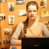 Молодежный Видеоблог Измайлово (2 сезон выпуск 10)
