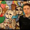 Молодежный Видеоблог Измайлово ( 2 сезон выпуск 12)