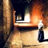 » 17 июня 2015 » — День Провозвестников