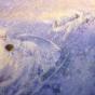 Сказка «Снежная королева». Рассказ 2. Мальчик и девочка