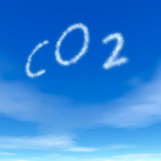 Углек газ