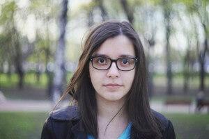 katyushka