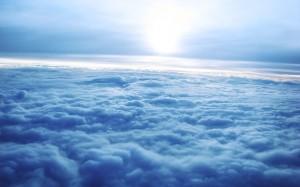 11655_sky_clouds