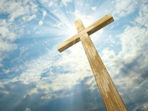 20160205_Christianity