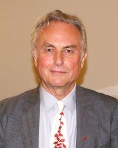 479px-Richard_Dawkins_Cooper_Union_Shankbone