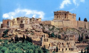 Ancient_Greece_2
