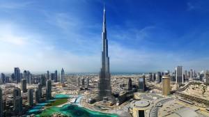 Burj-Khalifa[1]