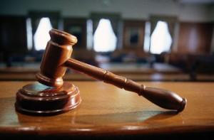 court_hearing_2
