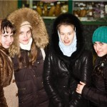DProv1_15_12_2010
