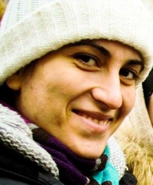 DProv3_15_12_2010_mas