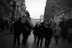GFRANQ_ANAITKA_M_58000141_BLACK_FILM