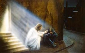 Go_to_Jesus_4