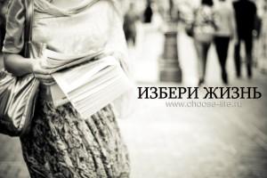 IMG_0153 copy