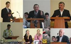 PASKHA2_2007