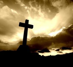 Path_to_God_4