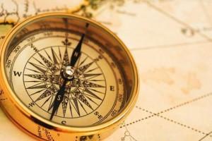Titul_kompas