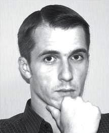 Виталий Речнов - руководитель служения vitaly@choose-life.ru