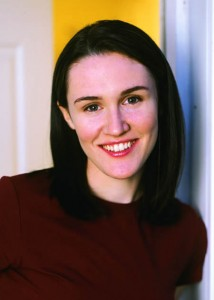 a96763_a483_liz-murray