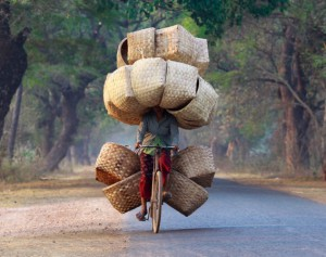 baskets-bicycle-myanmar