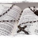 bible_china