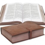 bible_world