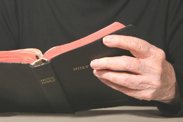 Миссионеры из США незаконно проповедовали в доме культуры Рубцовска